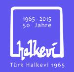 Türk Halkevi Frankfurt
